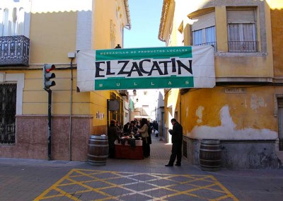 El-Zacatin-Cartel