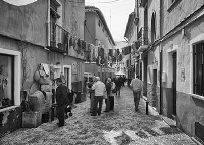 Calle-Entre-Plazas